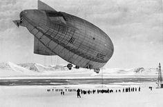 1926_amundsen_norge_1200