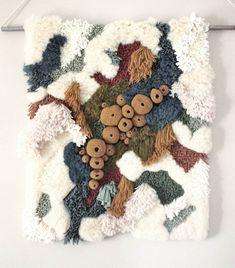 Les Écosystèmes de Textiles de Vanessa Barragão (9)