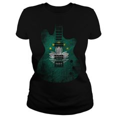 Guitar Flag Macau Shirt  #gift #ideas #Popular #Everything #Videos #Shop #Animals #pets #Architecture #Art #Cars #motorcycles #Celebrities #DIY #crafts #Design #Education #Entertainment #Food #drink #Gardening #Geek #Hair #beauty #Health #fitness #History #Holidays #events #Home decor #Humor #Illustrations #posters #Kids #parenting #Men #Outdoors #Photography #Products #Quotes #Science #nature #Sports #Tattoos #Technology #Travel #Weddings #Women