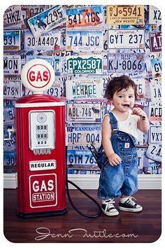 Jenn Tuttle 1 (Horizontal Design) Backdrop By Photo Prop Floors U0026 Backdrops.  Love