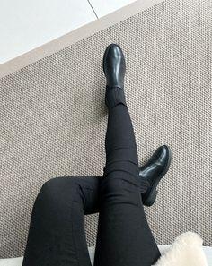 Super Skinny, High Waist Jeans, Latest Trends, Fashion Looks, Denim, Boots, Shop, Instagram, Style