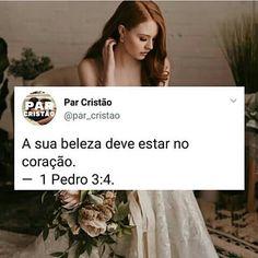 My Jesus, Jesus Christ, Because He Lives, Christian Girls, Jesus Freak, Jesus Loves Me, God Is Good, Gods Love, Love Of My Life