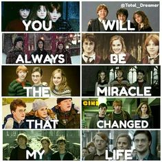 Wall paper harry potter hogwarts hermione granger Ideas What is April why is Harry Potter Disney, Cute Harry Potter, Harry Potter Jokes, Harry Potter Pictures, Harry Potter Cast, Harry Potter Universal, Harry Potter Fandom, Harry Potter Hogwarts, Harry Potter Stuff