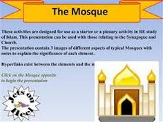 the salat prayer ritual posters religion faith muslim