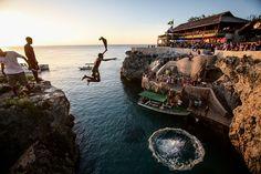 Top 5 Caribbean Islands for Adventure Lovers