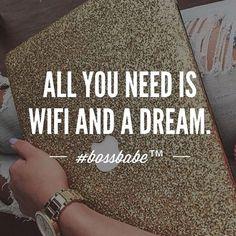 rodan and fields // wifi ceo // rodan and fields business // rodan and fields opportunities // jobs // hiring // job search // wifi // dads // men // moms // dads // teachers // extra income // rodan and fields marketing // marketing // work from home // business opportunities //