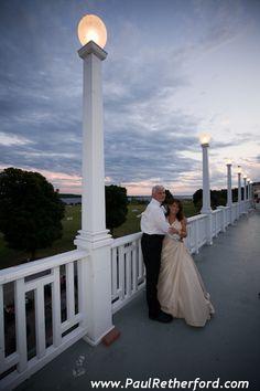 Mission Point Resort Mackinac Island Wedding Photographer photo by http://www.paulretherford.com