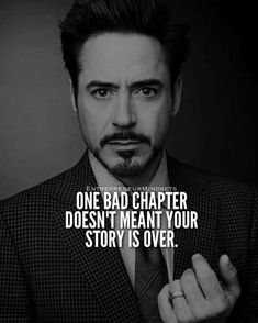 Truly Inspirational Quotes By Famous People About The Essence of Life Quotes) - Awed! Quotable Quotes, Wisdom Quotes, True Quotes, Great Quotes, Motivational Quotes, Inspirational Quotes, Qoutes, Robert Downey Jr., Quotes By Famous People
