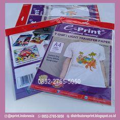 Transfer Paper Harga ini memiliki kualitas yang bagus dan juga memiliki harga yang sangat terjangkau. Untuk anda yang ingin memesan +62 852-2765-5050 R80, Transfer Paper, Vivid Colors, Photo And Video, Ink