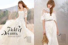 David Tutera Bridal Guide Cover | Wedding Planning, Ideas & Etiquette | Bridal Guide Magazine