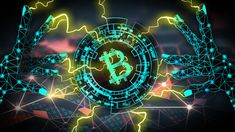 Get Yourself Familiar With Bitcoin Mining Bitcoin is a type of crypto-currency which is traded through the computerized medium. In order to explain how Bitcoin mining works in greater detail. Apple Pay, Perfect Money, Atm Card, What Is Bitcoin Mining, Bitcoin Transaction, Bitcoin Miner, Bitcoin Wallet, Bitcoin Currency, Bitcoin Price