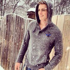 Dustin Mcneer