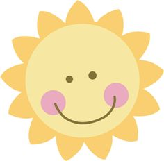 Silhouette Online Store: sunshine