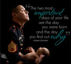 37 Best Military Quotes And Sayings Images Inspirational Military
