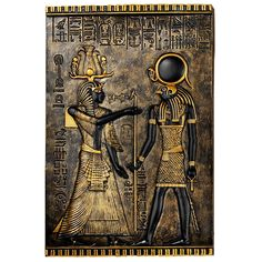 Pictures of ancient egyptian civilization essay Ancient Egyptian Civilization And Culture History Essay. Ancient Egyptians had a supreme and. The ancient Egyptian civilization was one of the. Ancient Aliens, Ancient History, Art History, Ancient Egypt Art, History Essay, European History, History Books, Ancient Greece, Black History