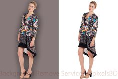 Quality Photo Processing Service