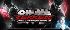 http://www.uzgames.com/tekken-tag-tournament-2-ttt2?utm_source=home_medium=superbanner-ttt2_campaign=ttt2#