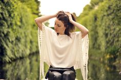 skórzane-spodnie