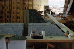 blade-runner-maquette-atelier-modele-15
