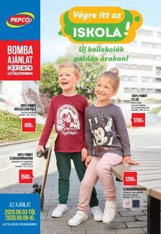 90+ Best PEPCO Akciós Újságok images in 2020 | újság, farmer