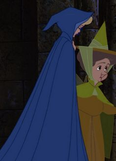A Definitive Ranking Of 72 Disney Princess Outfits Disney Nerd, Disney Love, Disney Magic, Aurora Disney, Sleeping Beauty 1959, Disney Sleeping Beauty, Disney And Dreamworks, Disney Pixar, Disney Characters