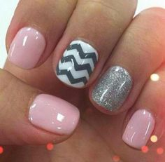 20 Unique Nail Art Ideas and Designs for New Year*s Eve (scheduled via http://www.tailwindapp.com?utm_source=pinterest&utm_medium=twpin&utm_content=post1378881&utm_campaign=scheduler_attribution)