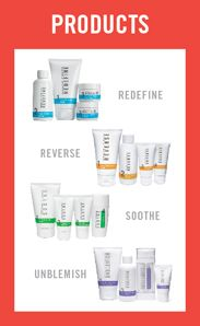 Answer your questions about this fantastic skincare.
