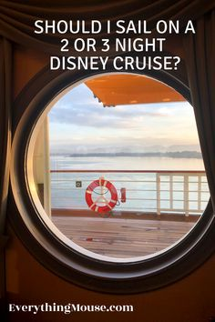 Which is the shortest Disney Cruise available? Should I sail on a 2 or 3 night Disney Cruise. Discover what is available and whether a short Disney Cruise is a good option for you.Disney Cruise Tips by a Disney Cruise Expert. Disney Dream Cruise Ship, Disney Wonder Cruise, Disney Fantasy Cruise, Disney Cruise Tips, Disney Trips, Cruise Mexico, Ensenada Mexico, Transatlantic Cruise