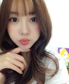 可愛いオルチャン|韓国で綺麗になる