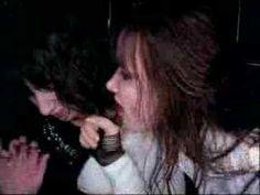 Juliette & The Licks - You're Speaking My Language (You're Speaking My Language)