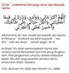 Hijrah Islam, Doa Islam, Pray Quotes, Words Quotes, Islamic Love Quotes, Muslim Quotes, Foto Transfer, Just Pray, Beautiful Prayers