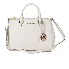 04e11a6b74e 19 Best purses images | Beige tote bags, Wallet, Fashion handbags