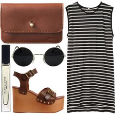 """""""this way"""" by cazzzzo on Polyvore"""