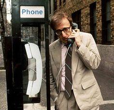 Misterioso asesinato en Manhattan = Mahattan Murder Mistery (Woody Allen, 1993) http://fama.us.es/record=b1567699~S10*spi