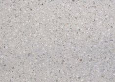 CDK Northstone Brescia 05 is ideal for creating subtle texture. With a unique shadowy, light grey, this Terrazzo can provide contrast.