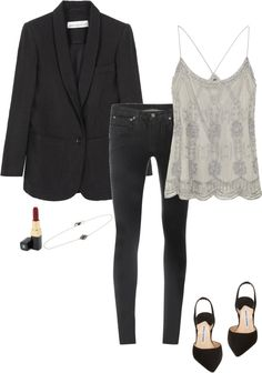 """Untitled #101"" by juriiii ❤ liked on Polyvore"
