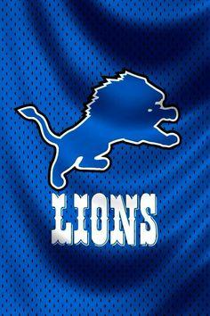 best ideas about Detroit lions wallpaper on Pinterest Barry