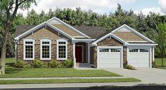 Modular Home. #ModularHome #BestBuyHomes #Modular #AffordableHousing