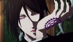GoBoiano - Black Butler Fans Can Celebrate Because A New Anime Film Is In Production
