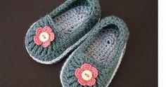 Patterns and motifs: Crocheted motif no. 20