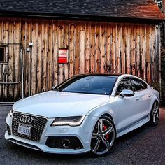 #Audi  #RePin by AT Social Media Marketing - Pinterest Marketing Specialists ATSocialMedia.co.uk
