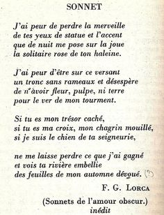 Brecht gedicht rose