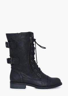 Fashionable shoes - nice image