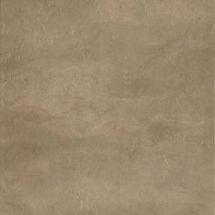 Stained Concrete by VeroStone from Carpet One