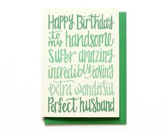 Printable Birthday Stationery Paper ~ Free editable personalized stationery pdf from hennel paper co