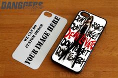 Demi lovato Dont Forget iPhone 4/4s,5,5s,5c and Samsung S2,S3,S4