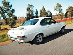 Retro Cars, Vintage Cars, Classic Race Cars, Australian Cars, Sports Car Racing, Nice Cars, Custom Cars, Cars And Motorcycles, Motors