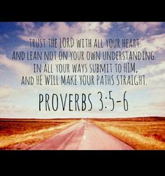 About Bible Hope Verse Christian Quotes Favorite Bible Verses, Bible Verses Quotes, Bible Scriptures, Faith Quotes, Favorite Quotes, Bible Quotations, Hope Quotes, Bible Verses About Strength, Faith Bible