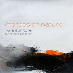 impression nature
