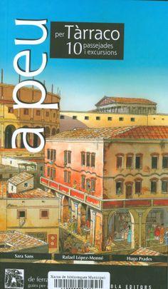 Excursions per Tarragona